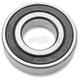 Starter End Bearing - A-31539-66