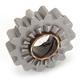 Mainshaft Starter Gear - W-14-219