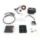 70 Watt DC Electrical System - SR-8252