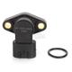 Electronic Shift Sensor - ST101-013