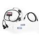 Power Commander Fuel Controller - FCT12008