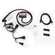 Power Commander Fuel Controller - FC12012