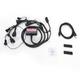 Power Commander Fuel Controller - FC12004