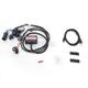 Power Commander Fuel Controller - FC25010