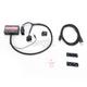 Power Commander Fuel Controller - FC16040