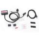 Power Commander Fuel Controller - FC16020