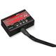 Power Commander Fuel Controller - FC17046