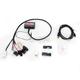 Power Commander Fuel Controller - FC20900
