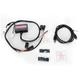 Power Commander Fuel Controller - FC20014