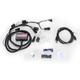 Power Commander Fuel Controller - FC20007