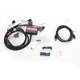 Power Commander Fuel Controller - FC20010