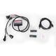 Power Commander Fuel Controller - FC20018