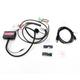 Power Commander Fuel Controller - FC22028