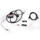 Power Commander Fuel Controller - FC22005