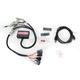 Power Commander Fuel Controller - FC22041