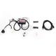 Power Commander Fuel Controller - FC22010