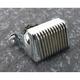 Chrome Premium Voltage Regulator - 2112-1039
