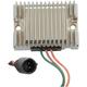 Chrome Premium Voltage Regulator - 2112-1055
