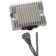 Chrome Premium Voltage Regulator - 2112-1057