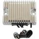 Chrome Premium Voltage Regulator - 2112-1059