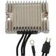 Chrome Premium Voltage Regulator - 2112-1065