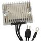Chrome Premium Voltage Regulator - 2112-1069
