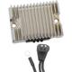 Chrome Premium Voltage Regulator - 2112-1071