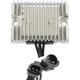 Chrome Premium Voltage Regulator - 2112-1073