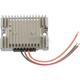 Chrome Premium Voltage Regulator - 2112-1079