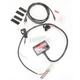 Power Commander Fuel Controller - FC16902