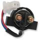Solenoid Switch - 65-602