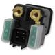 Solenoid Switch - 65-603