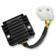Regulator/Rectifier - 10-326