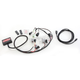 Power Commander Fuel Controller - FC17055