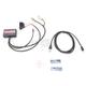 Power Commander Fuel Controller - FC16900