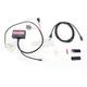 Power Commander Fuel Controller - FC16901