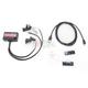 Power Commander Fuel Controller - FC10900