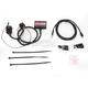 Power Commander Fuel Controller - FC22025