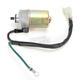 Starter Motor - 2110-0508