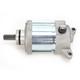 Starter Motor - 2110-0509