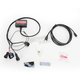 Power Commander Fuel Injection Tuning Module - FC20903
