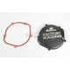 Factory Racing Clutch Cover - CC-01