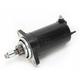 High Torque Starter - S1090MHT