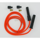 8mm Pro Comp Wire Kits - 86885