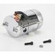 Presolite Starter - 1.4 Kilowatt - 80-1008