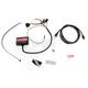 Power Commander Fuel Controller - FC22066