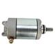 Starter Motor - 2110-0523