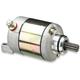 Starter Motor - 2110-0525