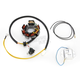 Hot Shot Charging Kit - 2112-1086