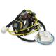 Charging Kit - 99-405